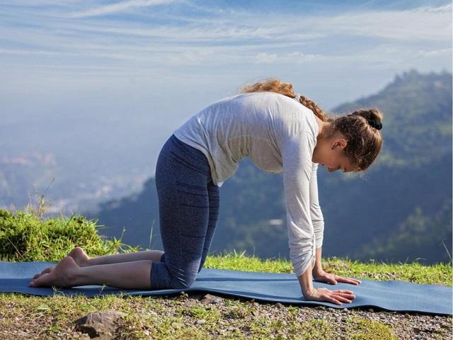 Tìm kiếm một phương pháp giảm cân an toàn và phù hợp