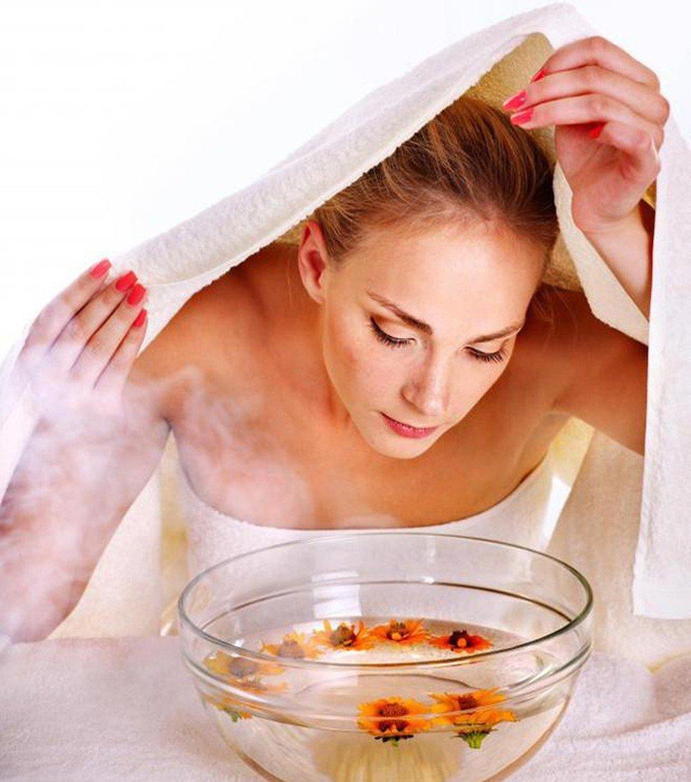 Chăm sóc da từ thiên nhiên luôn luôn là phương pháp chăm sóc da an toàn và hiệu quả nhất