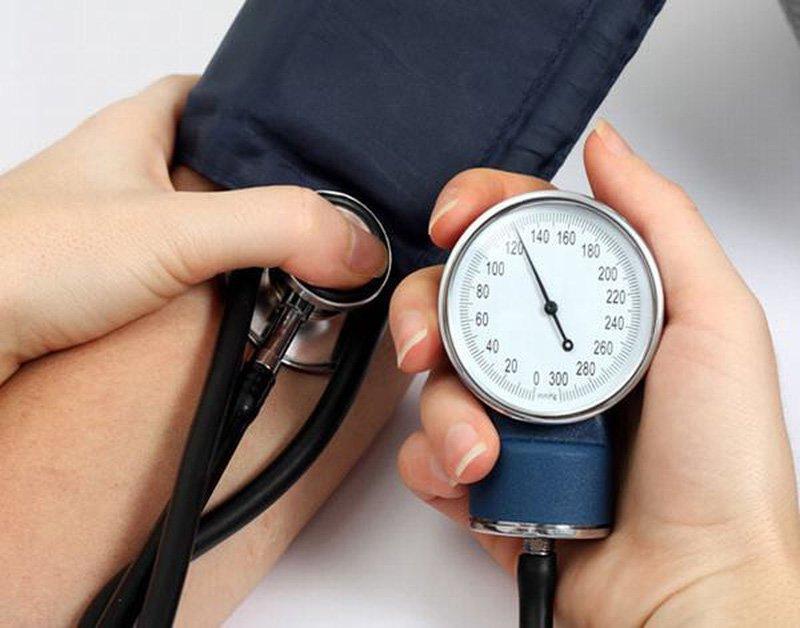 Cây mật gấu giúp hỗ trợ điều trị hạ huyết áp vô cùng hiệu quả