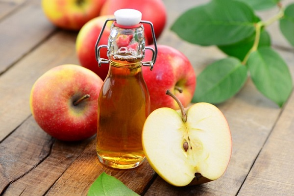 Mặt nạ táo và mật ong giúp trị thâm và ngăn ngừa lão hoá da