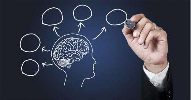 Trà xanh rất có lợi trong việc tăng cường trí nhớ đối với người lớn tuổi