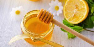 Chanh có tính axit cao, giúp kháng khuẩn, kháng viêm hiệu quả