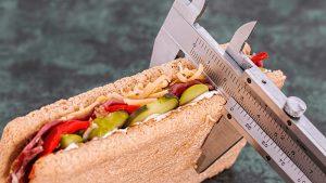 Kinh nghiệm giảm cân khoa học hiệu quả, không ảnh hưởng sức khỏe
