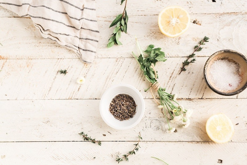 Bật mí công thức triệt lông vĩnh viễn bằng thảo dược hiệu quả tại nhà