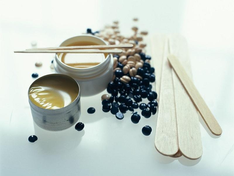 Những nguyên liệu thảo dược luôn tự nhiên, an toàn và không có chất hóa học