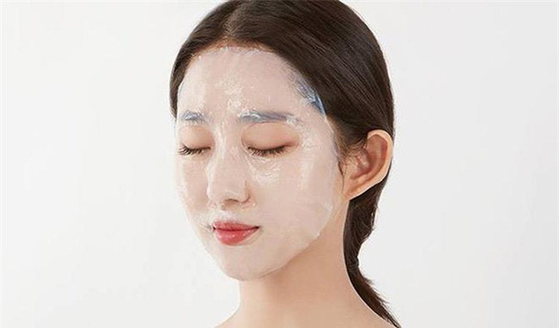 Thói quen đắp mặt nạ hàng ngày liệu có tốt không?