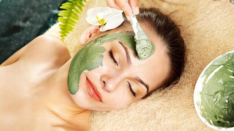 Cần chọn các loại mặt nạ phù hợp với làn da để đạt hiệu quả