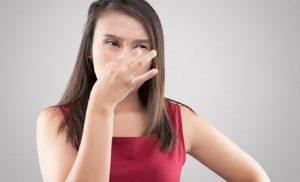 Phẫu thuật cắt bỏ tuyến mồ hôi giúp loại bỏ mùi cơ thể dài lâu
