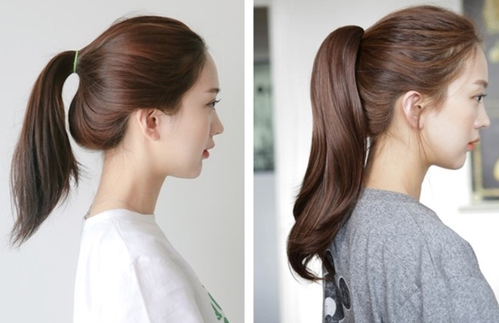 B1 có khả năng kích thích mọc tóc