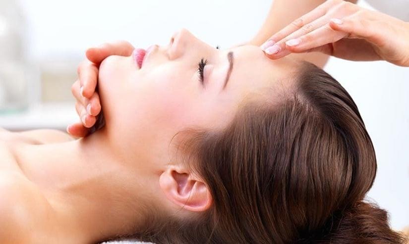 Kinh nghiệm đi spa chăm sóc da mặt