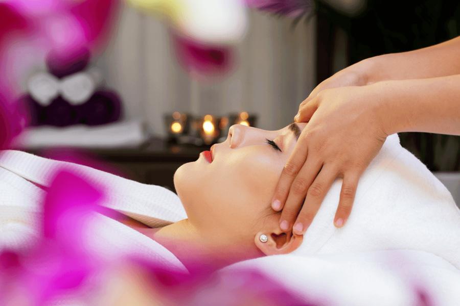 Beauty Spa - mô hình spa phổ biến hiện nay