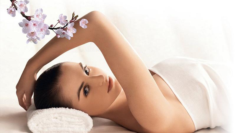 Hãy đến thẩm mỹ viện Seoul spa để được triệt lông mặt an toàn và hiệu quả!