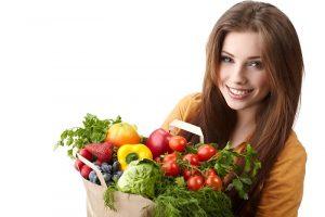 Những loại sinh tố giảm cân nào tốt cho người đau dạ dày