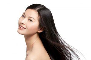 Bật mí 3 cách làm tóc dài nhanh trong 1 đêm